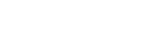 Santa Clarita Homeless Action